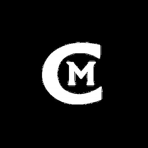 Cristalería Marquez